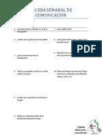 PRUEBA SEMANAL DE COMUNICACIÓN.docx
