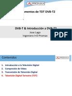 TDT_Sesion4_TDT.pdf