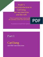 Carl Yung Presentation