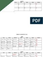 planificador-mensual-IMPRIMIR