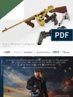 KFG-Catalog-4th-Edition.pdf