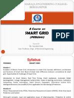 Smart Grid - 8th sem EE.pdf