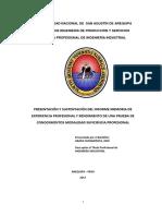 IIarchj (1).pdf