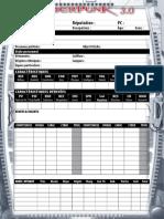 Cyberpunk-3.0-Fdp.pdf