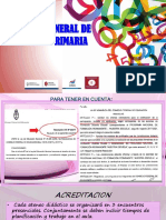 ATENEO_UP_MATEMÁTICA.pptx