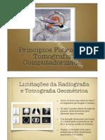 TOMO_AULA_02_Fisica.pdf