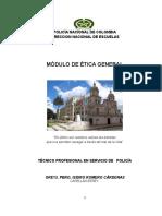 Modulo Etica General 2019 (1)