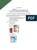 Andres Ortega Silva hoja de trabajo 3.pdf