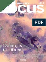 revista focus.pdf