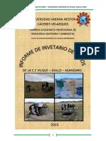 INVENTARIO DE POZOS.docx