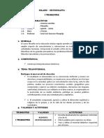 SILABO FILOSOFIA QUINTO  - 2019.docx
