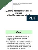 Presentacion_3_TEMPERATURA.pdf