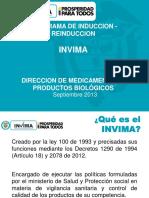 13  Dirección de Medicamentos y Productos B.pdf