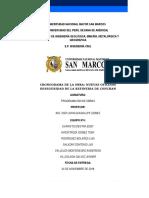 informe de trabajo final de cronograma.docx