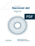 2017-09-29 Pna Version Final Baja 0