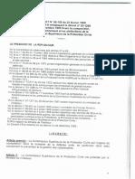 decret  99 158 du 22 fevrier 1999.pdf