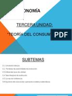 Microeconomia Tercera Unidad Ejercicios Completo-1