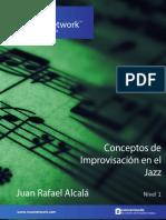 5.Improvisacion1.pdf