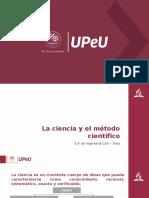 5553_La_ciencia_y_su_metodo-1552908767.pptx