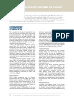 2017_DRC.pdf