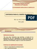 Presentación Presas rev01