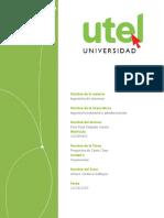 Participación Open class  semana #2_ Delgado.docx