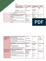 PLAN DE ACTIVIDADES A EJECUTAR.docx