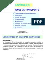 c8 Fenomenos de Transporte