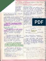 Fiches de préparation.pdf