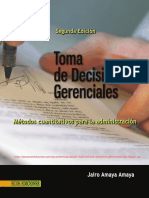 Toma-de-decisiones-gerenciales-2da-Edición