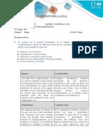 Protocolo Mi condición física actual.docx