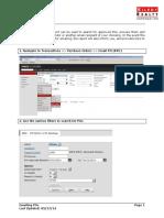 Email PO (KRC).pdf