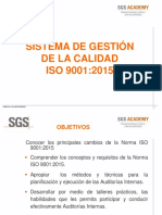2. M2 ISO 9001_2015.pdf