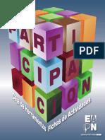 fichas-actividades.pdf