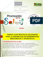 3.FAMILIAS METAXENICAS.ppt