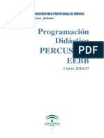 PD-PER-EEBB-2016_17 BAZA_unlocked(1).pdf
