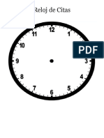 Reloj de Citas.docx