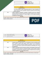 Plan de Orientación - 7° año A.docx
