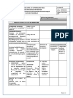 Guía 1 Acondicionamiento fisico.pdf