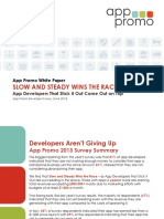 SlowSteady-AppPromo-WhitePaper2013.pdf