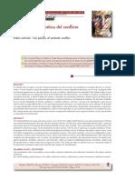 10.3916_C57-2018-05.pdf