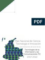 plan-ctei-tic-2017-2022_0.pdf
