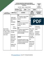 2019 PE ETICA grado 4_ Marzo 15.docx