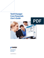 Core Financials Users Guide_7S_j.pdf