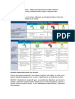 cons sostenible.docx