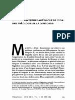 san buenav en concilio de lyon.pdf