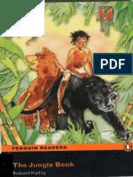 The_Jungle_Book_level_2.pdf