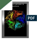 DocGo.Net-BIOFISICA.pdf