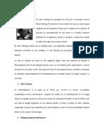 Fisica informe proyecto.docx