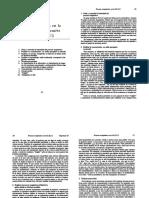 289169824.pdf